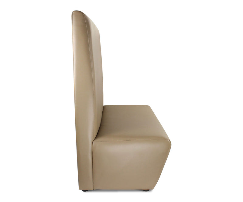 products/veneto_v2_booth_seating_5.jpg