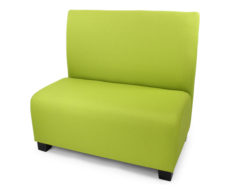products/venom_booth_seating_lime_green_2.jpg