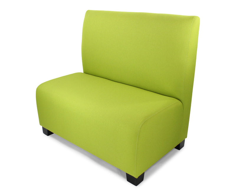 products/venom_booth_seating_lime_green_3.jpg