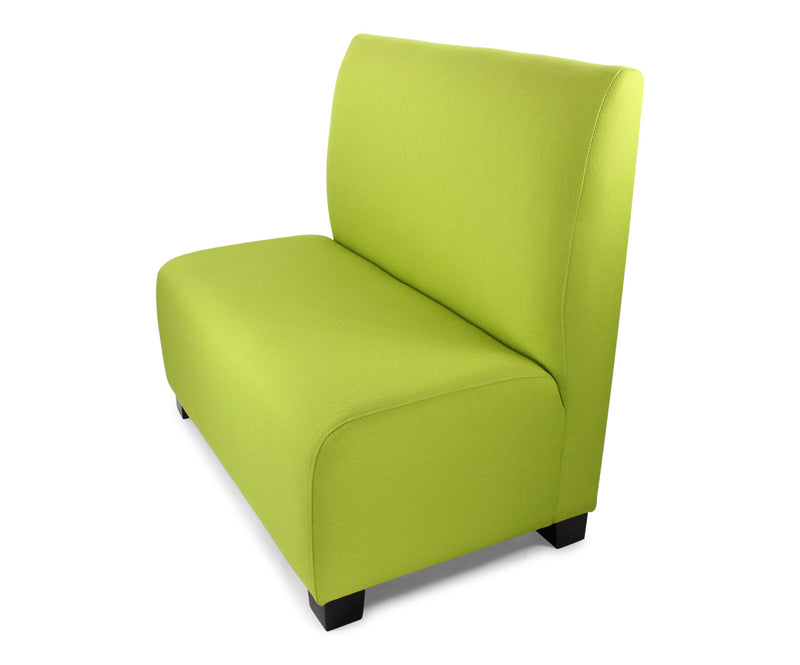 products/venom_booth_seating_lime_green_4.jpg