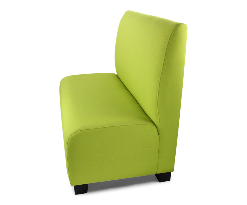 products/venom_booth_seating_lime_green_5.jpg