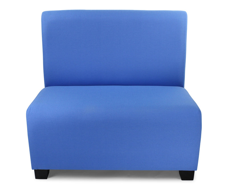 products/venom_v2_booth_seating_blue_1.jpg