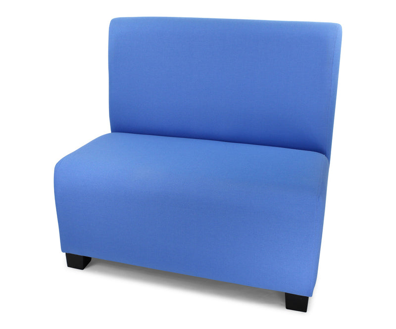 products/venom_v2_booth_seating_blue_2.jpg
