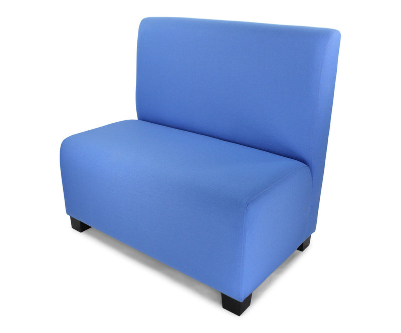 products/venom_v2_booth_seating_blue_3.jpg