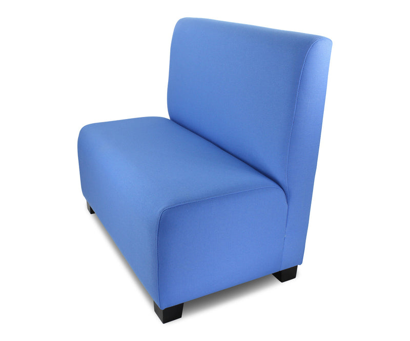 products/venom_v2_booth_seating_blue_4.jpg