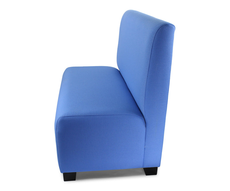 products/venom_v2_booth_seating_blue_5.jpg
