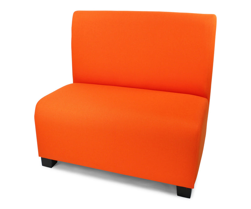 products/venom_v2_booth_seating_orange_2.jpg