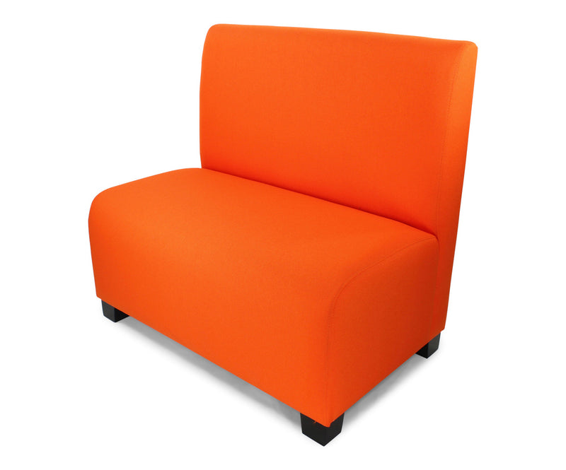 products/venom_v2_booth_seating_orange_3.jpg