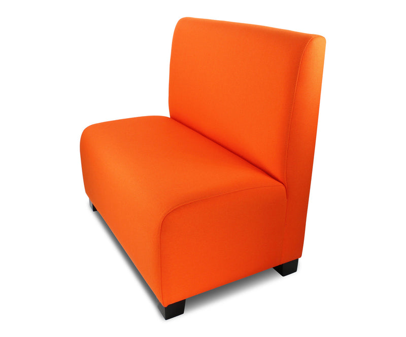products/venom_v2_booth_seating_orange_4.jpg