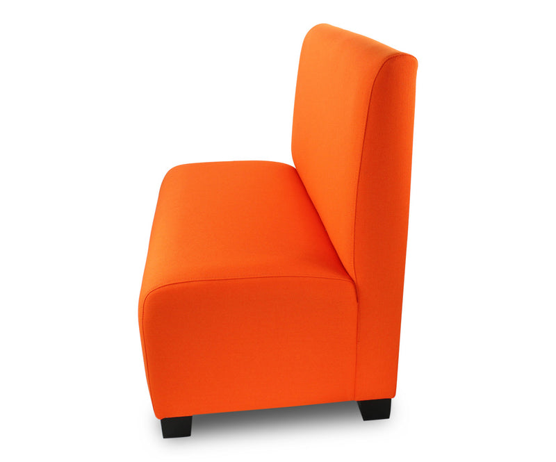 products/venom_v2_booth_seating_orange_5.jpg