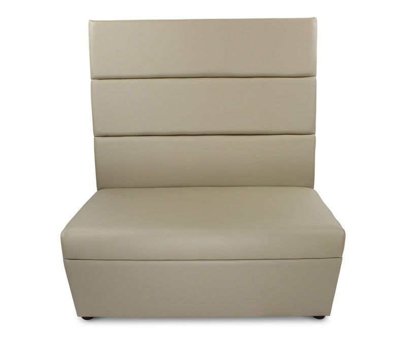 products/ventura_booth_seating_1.jpg