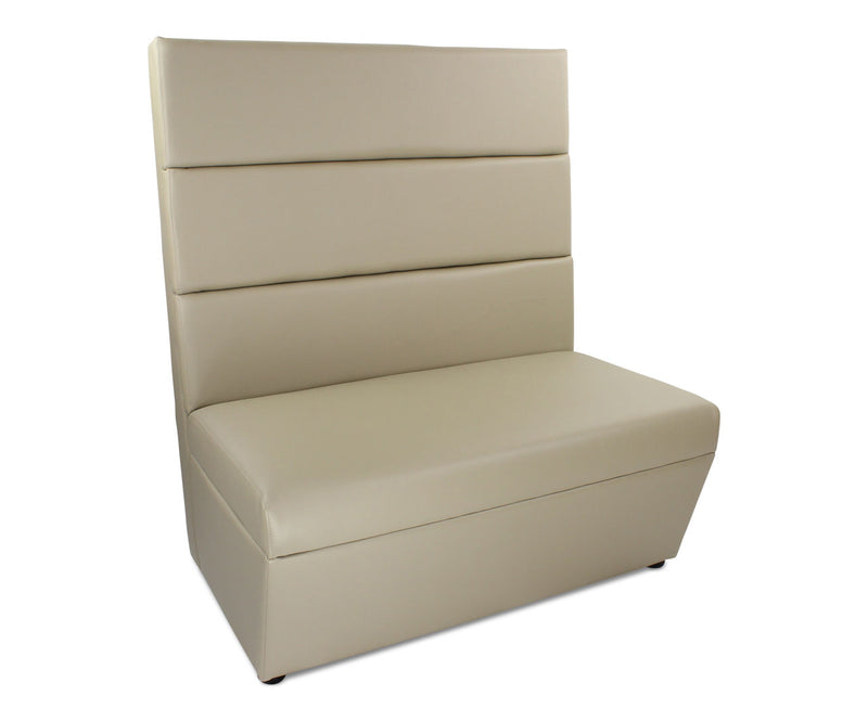 products/ventura_booth_seating_2.jpg