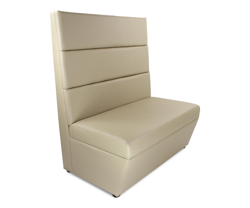 products/ventura_booth_seating_3.jpg