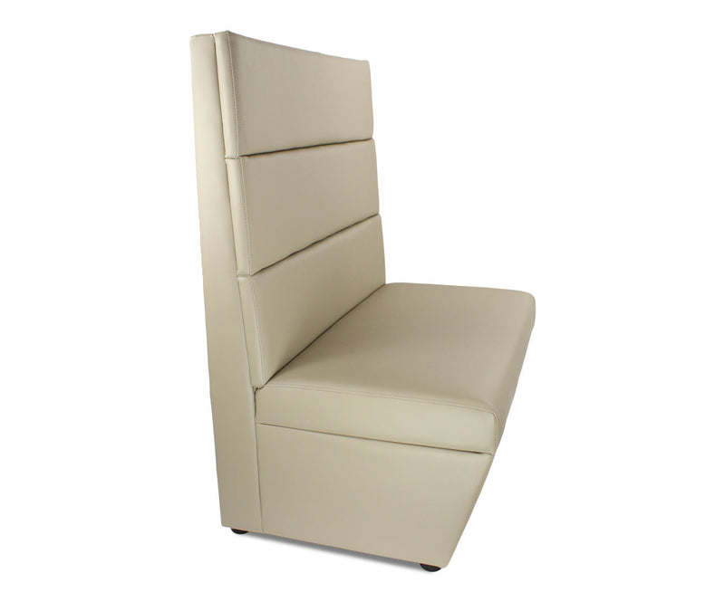 products/ventura_booth_seating_4.jpg