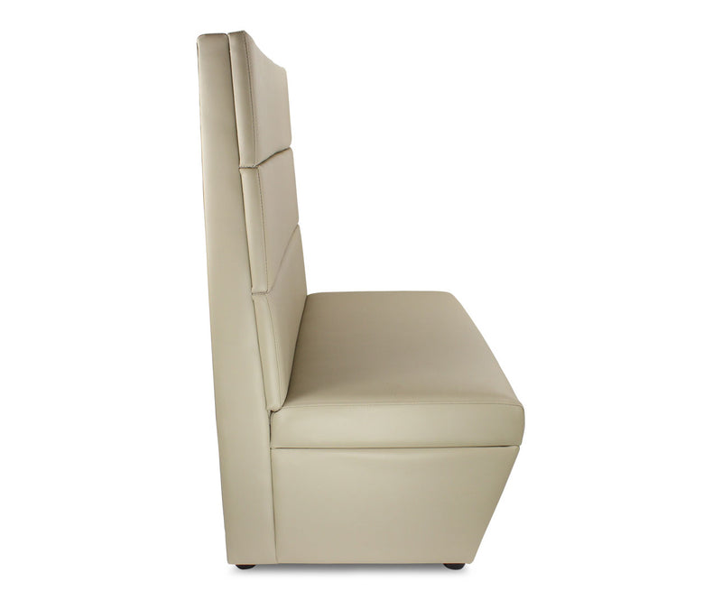 products/ventura_booth_seating_5.jpg