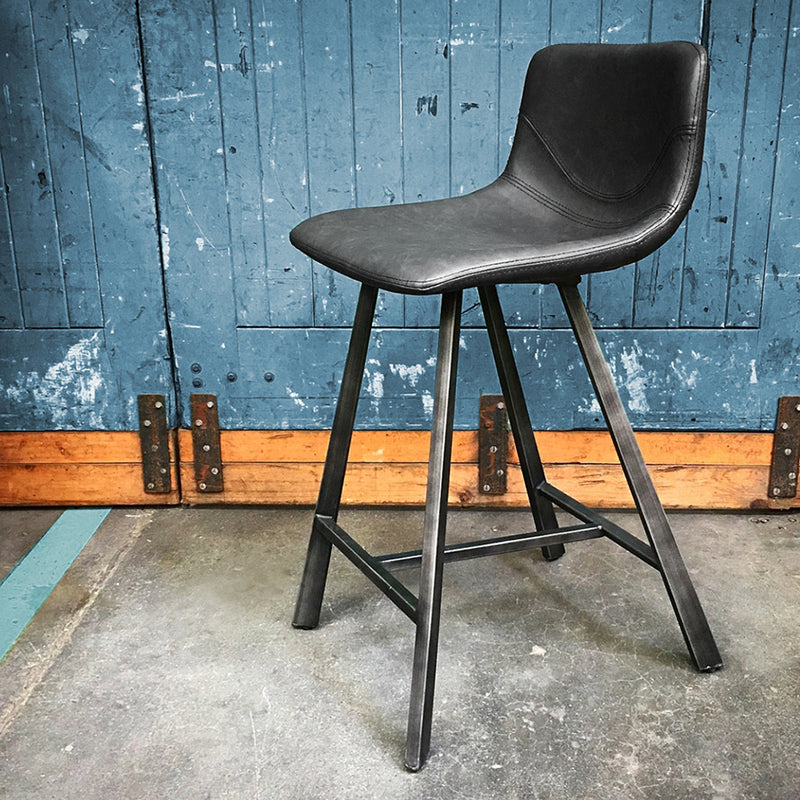 products/vintage-bar-stool.jpeg