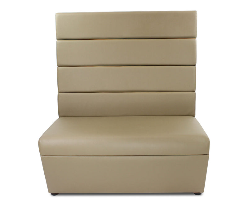 products/viper_booth_seating_1_df174c03-fa27-48d2-99df-2af4511c029d.jpg