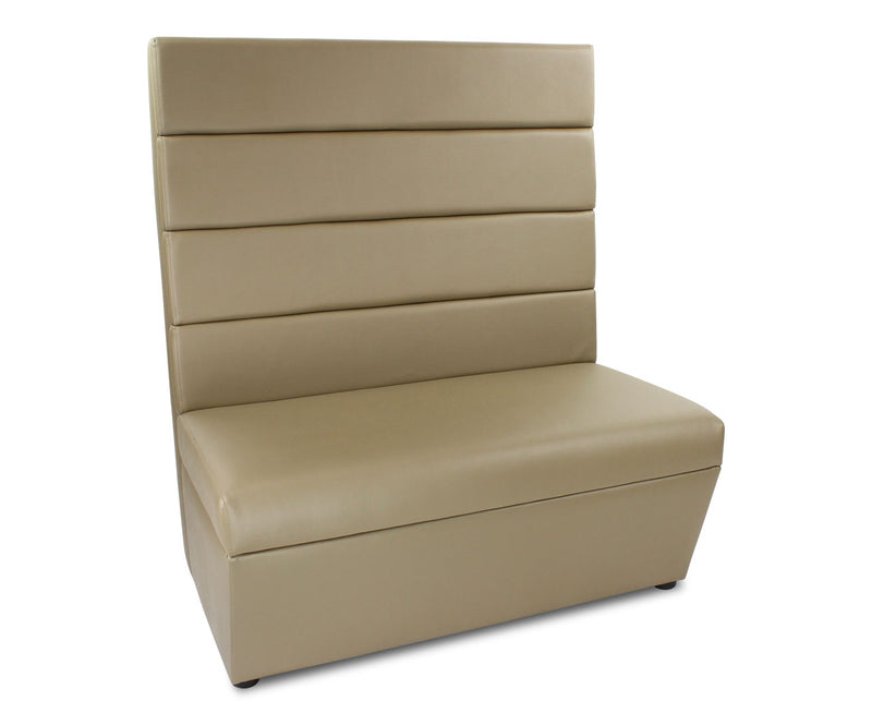 products/viper_booth_seating_2_42131a89-1c66-42be-b10e-5307eb659ba5.jpg