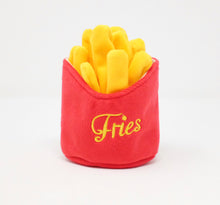 Load image into Gallery viewer, American Classic Toy - Frenchie Fries