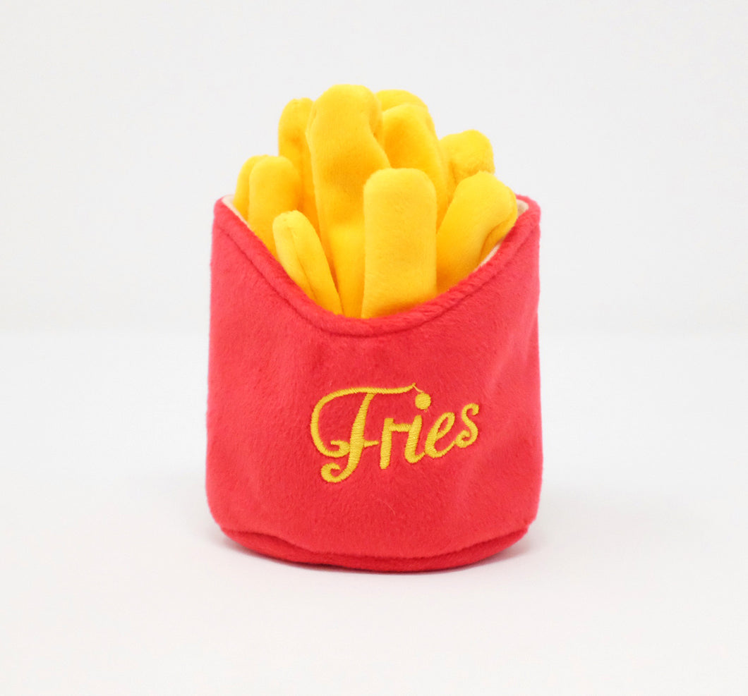American Classic Toy - Frenchie Fries