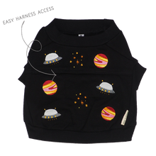 Load image into Gallery viewer, Space Traveller Sweater