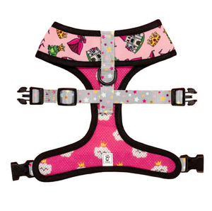 Fairytail Reversible Harness