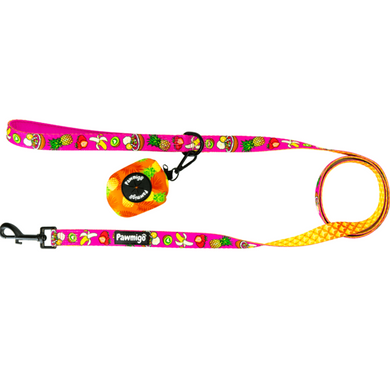 Snack Shack Leash Kit