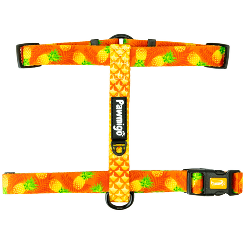 Snack Shack Free-Fit Harness