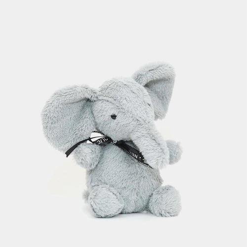 Tony the Elephant Toy