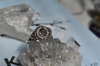 Mystic Topaz Vilho Ring - Jewels & Gems