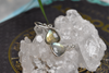 Labradorite Adora Earrings - Jewels & Gems