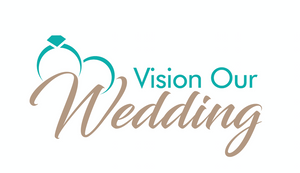 Vision Our Wedding