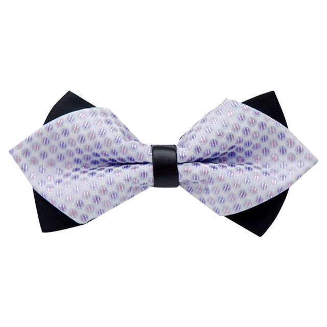 Adjustable Bowtie