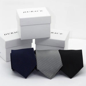 Designer Groom neckties