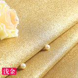 Glitter Sparkle Carpet T Stage Runner Events Gold Purple Pink