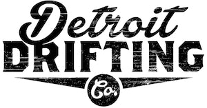 Detroit Drifting Co