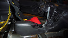 Load image into Gallery viewer, SN95 Mustang Hydro E-Brake Mounting Kit (1994-2004)