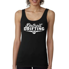 "Load image into Gallery viewer, ""Classic"" Womens Tank Top"