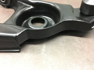 Ford Mustang Modified Drift Control Arms (1979-2004)