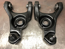 Load image into Gallery viewer, Ford Mustang Modified Drift Control Arms (1979-2004)