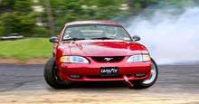 Load image into Gallery viewer, SN95 / New Edge Mustang OEM+ Full Angle Kit (94-04)