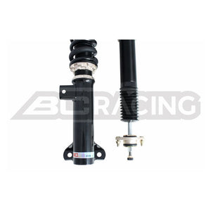 BC Racing BR Series Coilover Kit - BMW E36 (92-99 3-Series / M3) I-26-BR