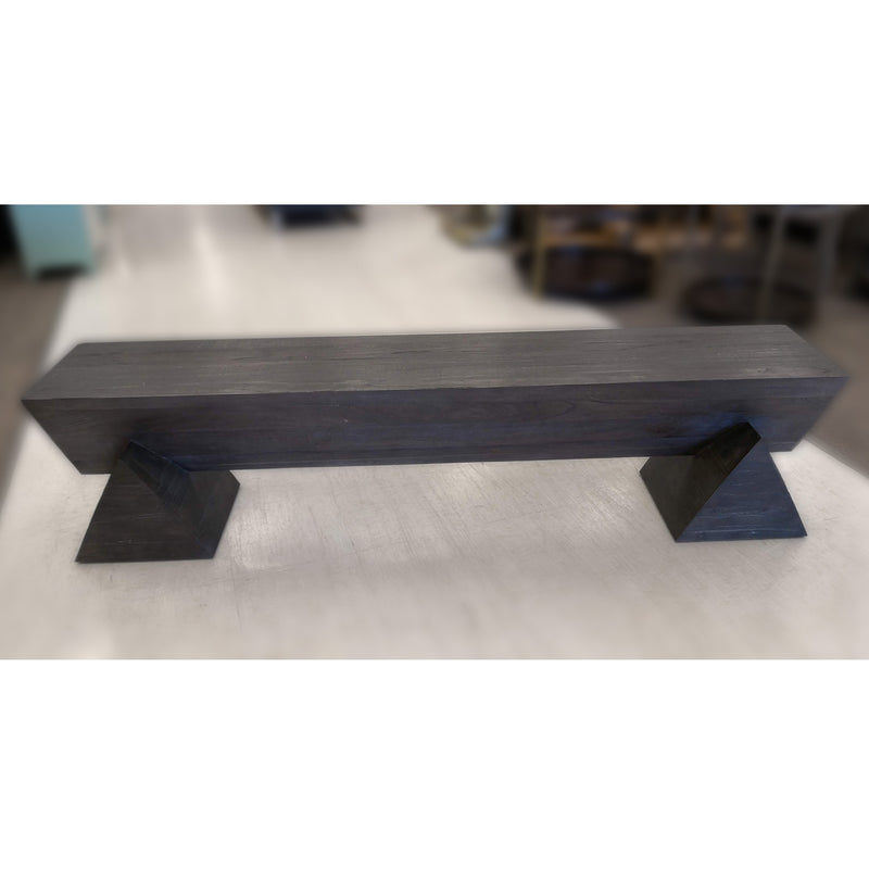 Imperial Coffee Table 75""