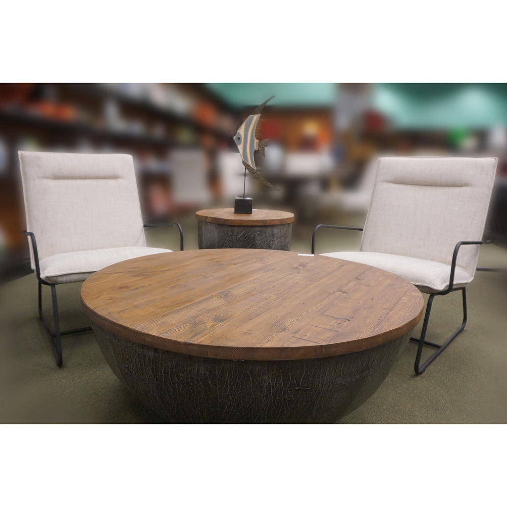 Ambra Coffee Table