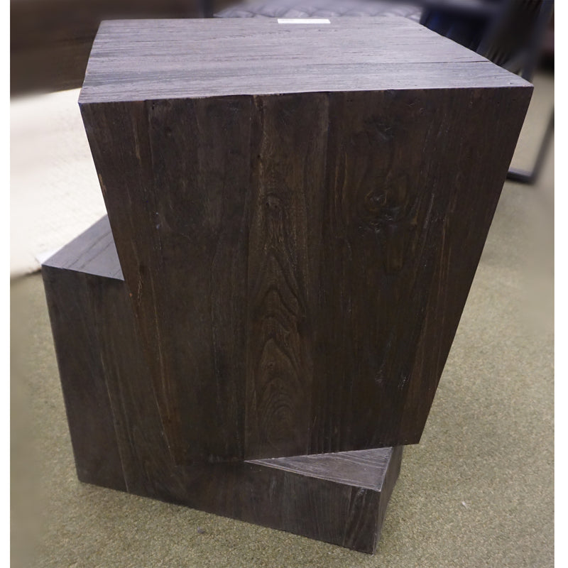 Imperial End Table