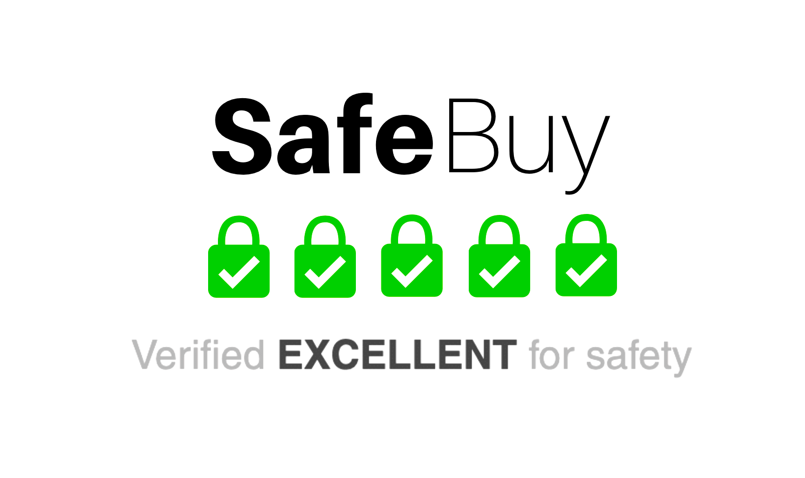 Safe Buy Verified Excellent For Safety Silicone Lovers