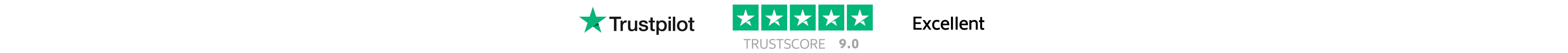 Silicone Lovers Trustpilot reviews