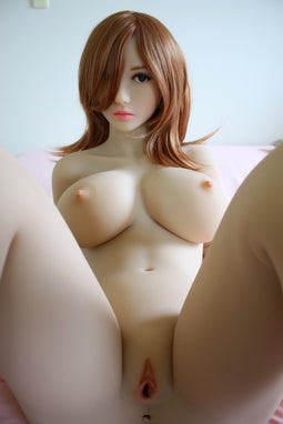 DollHouse 168 Classic | 161cm Plus Sex Doll - Keade