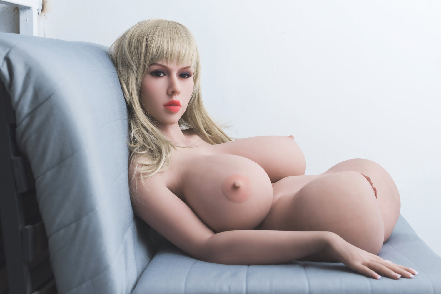 WM 85cm Torso Love Doll | Emmy