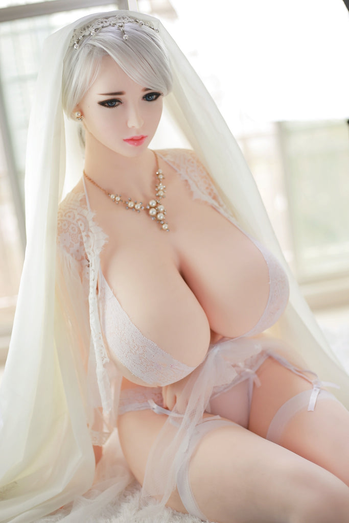JY Dolls 170cm Huge Breasts | Hinako